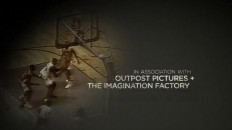 Man In The Glass: The Dale Brown Story - Title Sequence