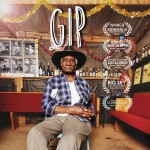 Gip: The Movie Airs Across Alabama May 21st on APT