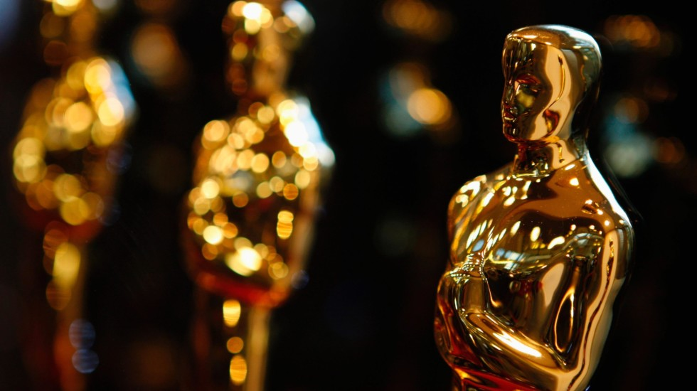 Oscar Nods: Right or Wrong, the Academy is Over in La La Land